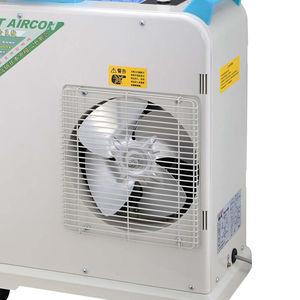 edf5849bb Cost Air Conditioner-Cost Air Conditioner Manufacturers