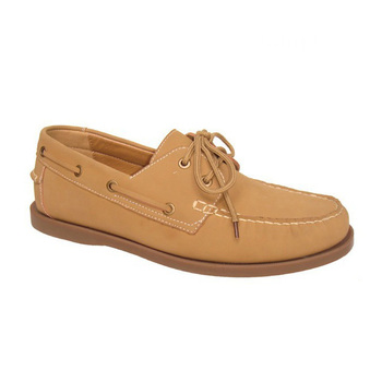 best price choose best cute 2018 China Wholesale Cheap Men Boat Shoes - Buy Cheap Men Boat  Shoes,Wholesale Cheap Men Boat Shoes,China Wholesale Cheap Men Boat Shoes  Product on ...