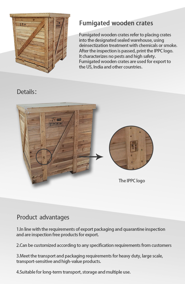 Fumigation wood box_01
