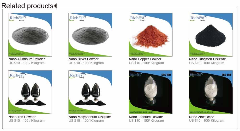Zirconium Oxide White Oil Paint