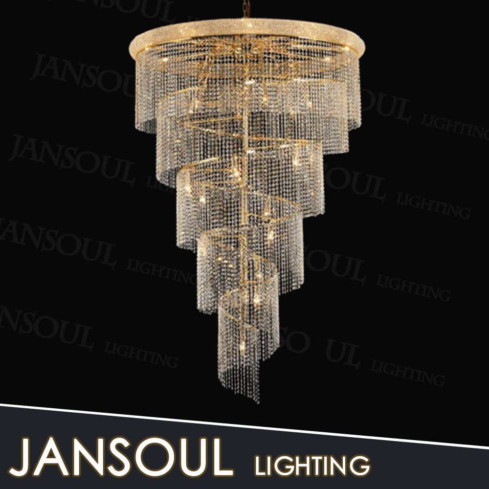 and chandelier chandeliers attributed to italy listings furniture arredoluce pendants lighting spiral