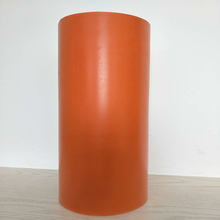large diameter plastic drip irrigation pvc pipe prices
