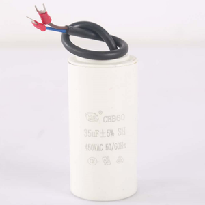 300vac Capacitor, 300vac Capacitor Suppliers and
