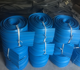 China Jingtong rubber high quality pvc waterstop