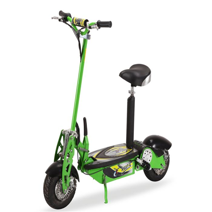 Electric Scooter 1500w Electric Scooter 1000w 48v Wuxing