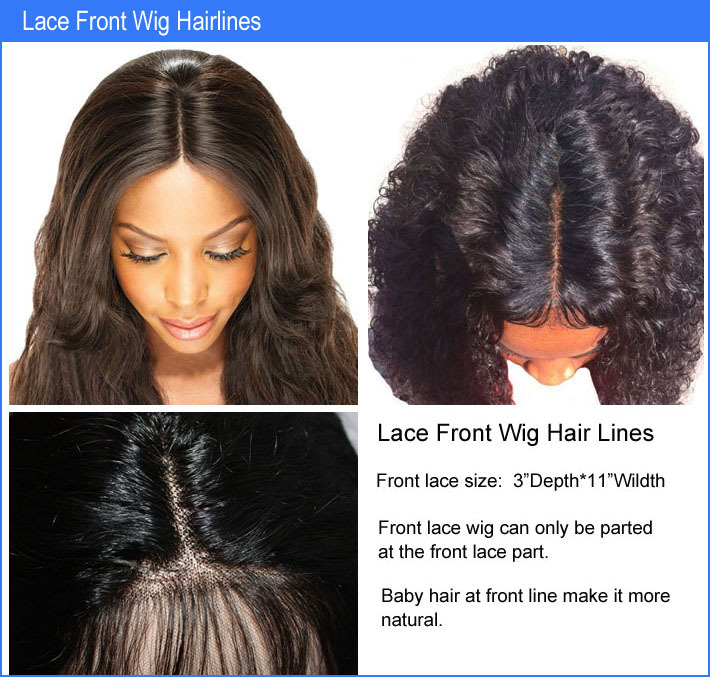 Miraculous Black Hairstyles Lace Front Wigs Wigs Trends Mode Short Hairstyles Gunalazisus