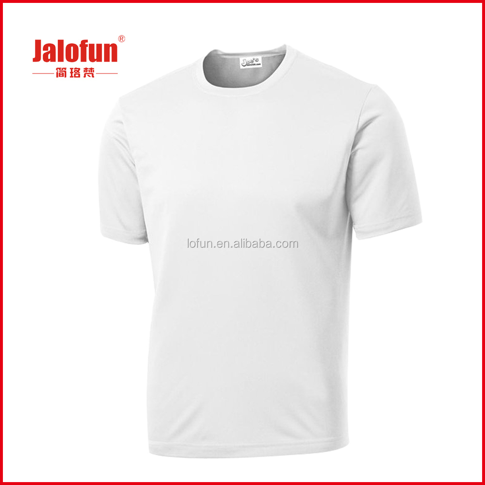 Wholesale cheap bulk plain white led t shirts china buy Cheap plain white shirts
