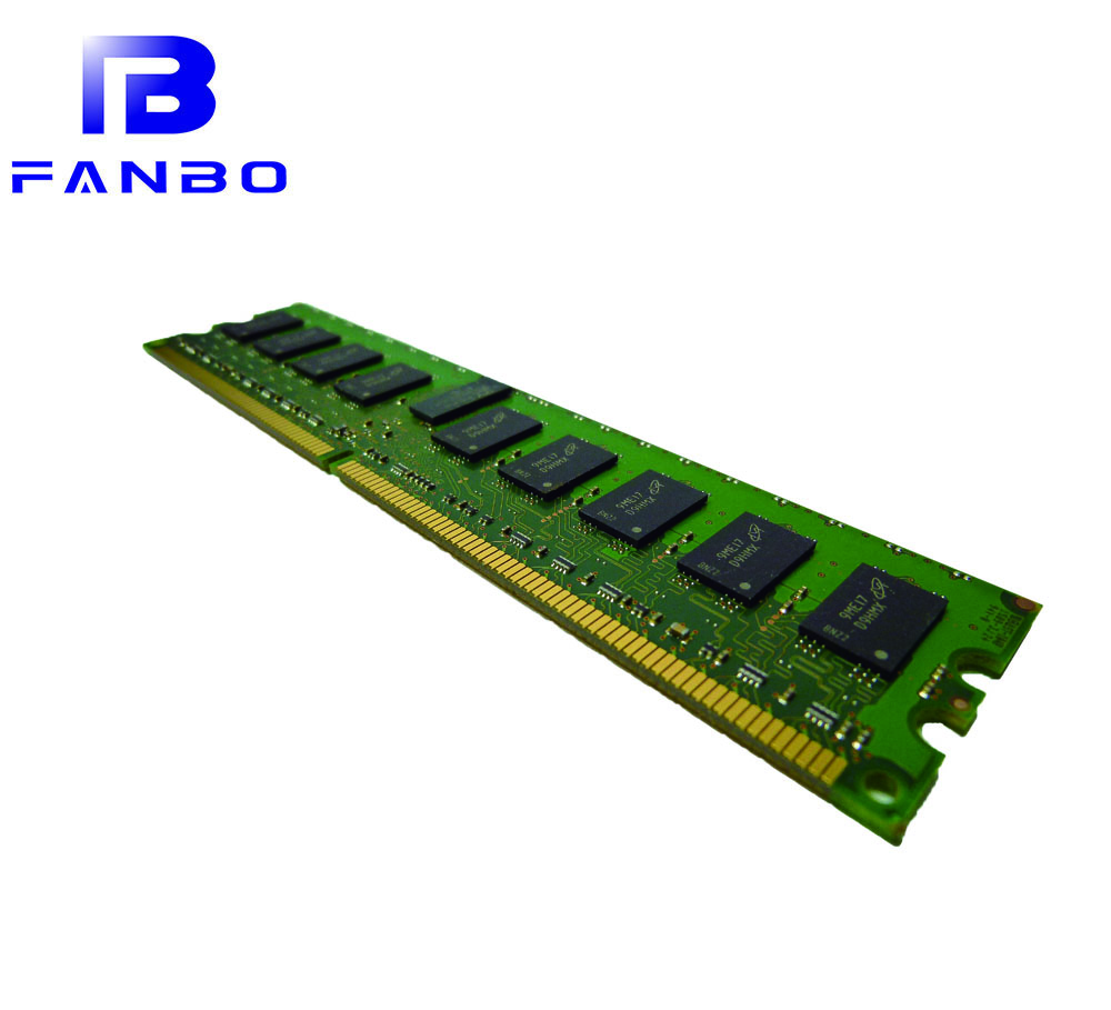 46W0829 IBM Lenovo 16GB 1x 16GB 2Rx4 1.2V PC4-2400T ECC RDIMM FRU 46W0831