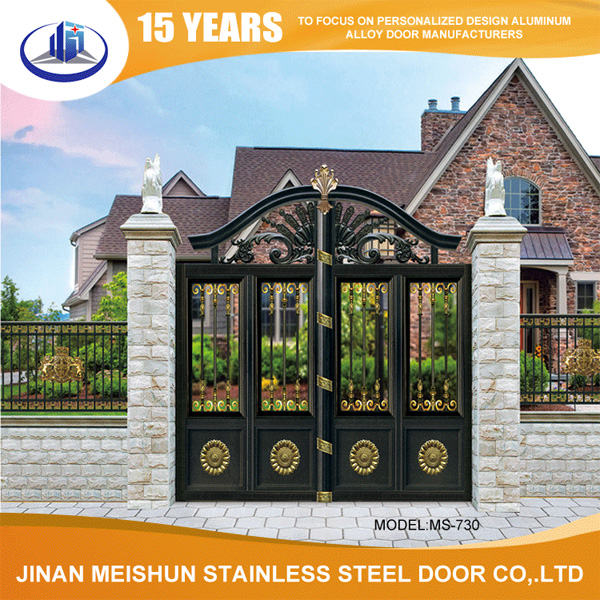 Custom Exterior Doors Custom Exterior Doors Suppliers And