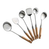 6pcs utensil set