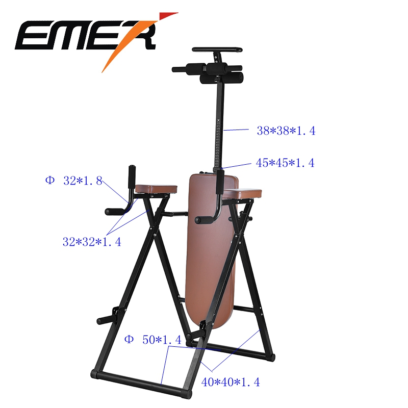 Multi Functional Inversion Table in 2018 Year