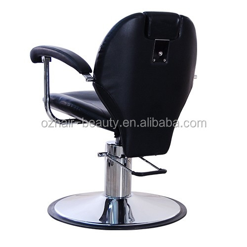 China manufacturers the best hydraulic styling barber for Best furniture manufacturers in china