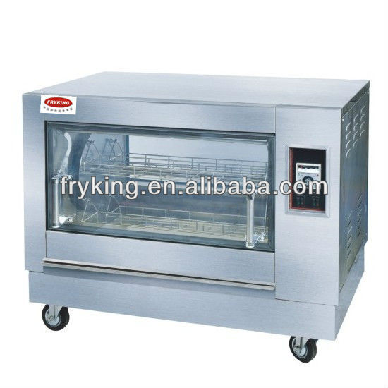 Oster ovens inspire toaster
