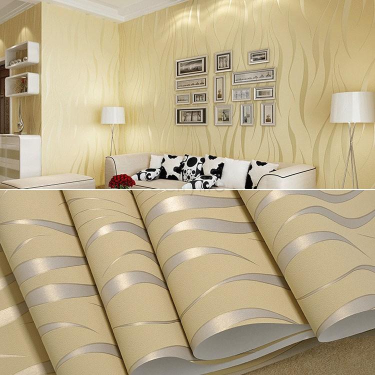 acheter nouveau style europ en salle manger 3d papier peint pour les murs de. Black Bedroom Furniture Sets. Home Design Ideas