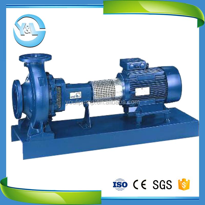 Supplier Cooler Water Motor Price Cooler Water Motor