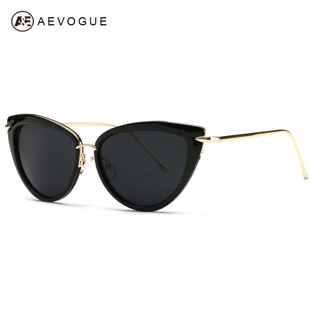 e928113e7 Oculos De Sol Triton Eyewear | City of Kenmore, Washington