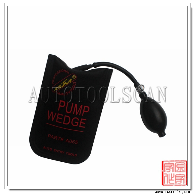 LS05007 Small Air Wedge locksmith Airbag with best price hot sale