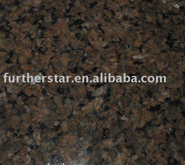 k chenarbeitsplatte baltic brown granit tischplatte badschrank platte tischplatte produkt id. Black Bedroom Furniture Sets. Home Design Ideas