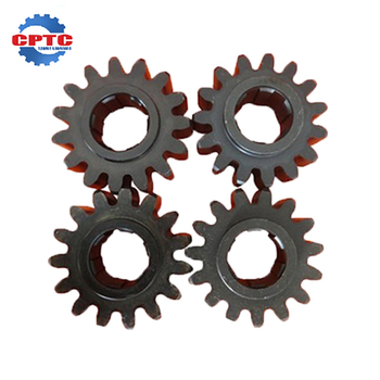Customized M2.5 Bevel Gear Z40 For Hot Sale