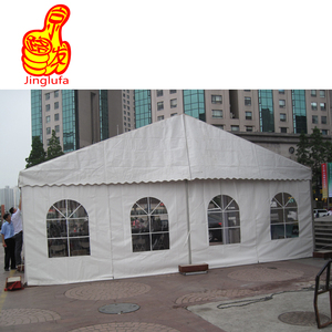 10 x 10 20x50 12x12 20x20 30x30 12 person large marquee advertising canopy tent for parties with side wall