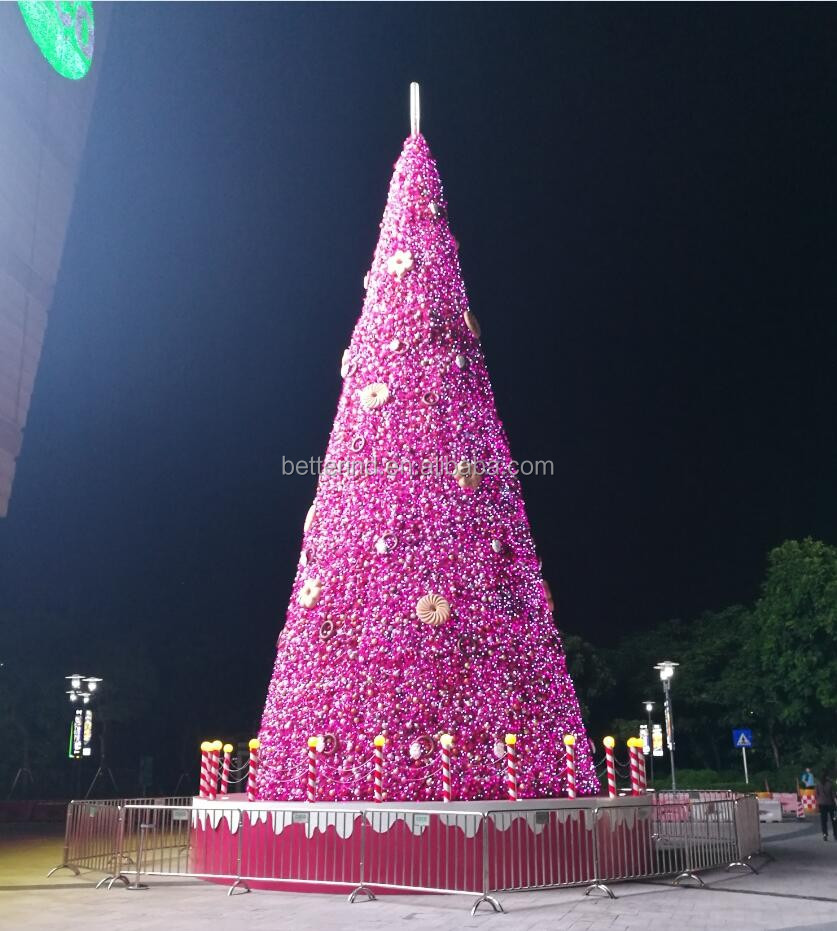 Shopping squares giant outdoor christmas tree decorations buy shopping squares giant outdoor christmas tree decorations aloadofball Gallery