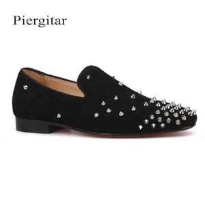 Cl Shoes Wholesale 58daa8b1f579