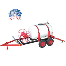 Pertanian Mini Traktor <span class=keywords><strong>ATV</strong></span> Pupuk Cair Boom <span class=keywords><strong>Sprayer</strong></span>