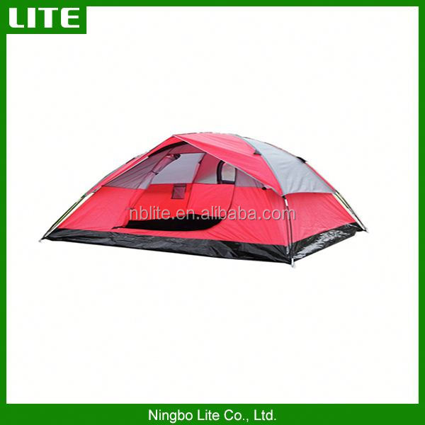 Pop Up Spray Tanning Tent Pop Up Spray Tanning Tent Suppliers and Manufacturers at Alibaba.com  sc 1 st  Alibaba & Pop Up Spray Tanning Tent Pop Up Spray Tanning Tent Suppliers and ...