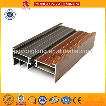 wood frames canvas prints aluminium profilesliding wardrobe door profiles - Wood Frames For Canvas