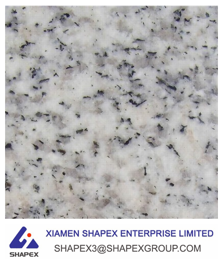 Snowflake White Granite, Snowflake White Granite Suppliers and  Manufacturers at Alibaba.com