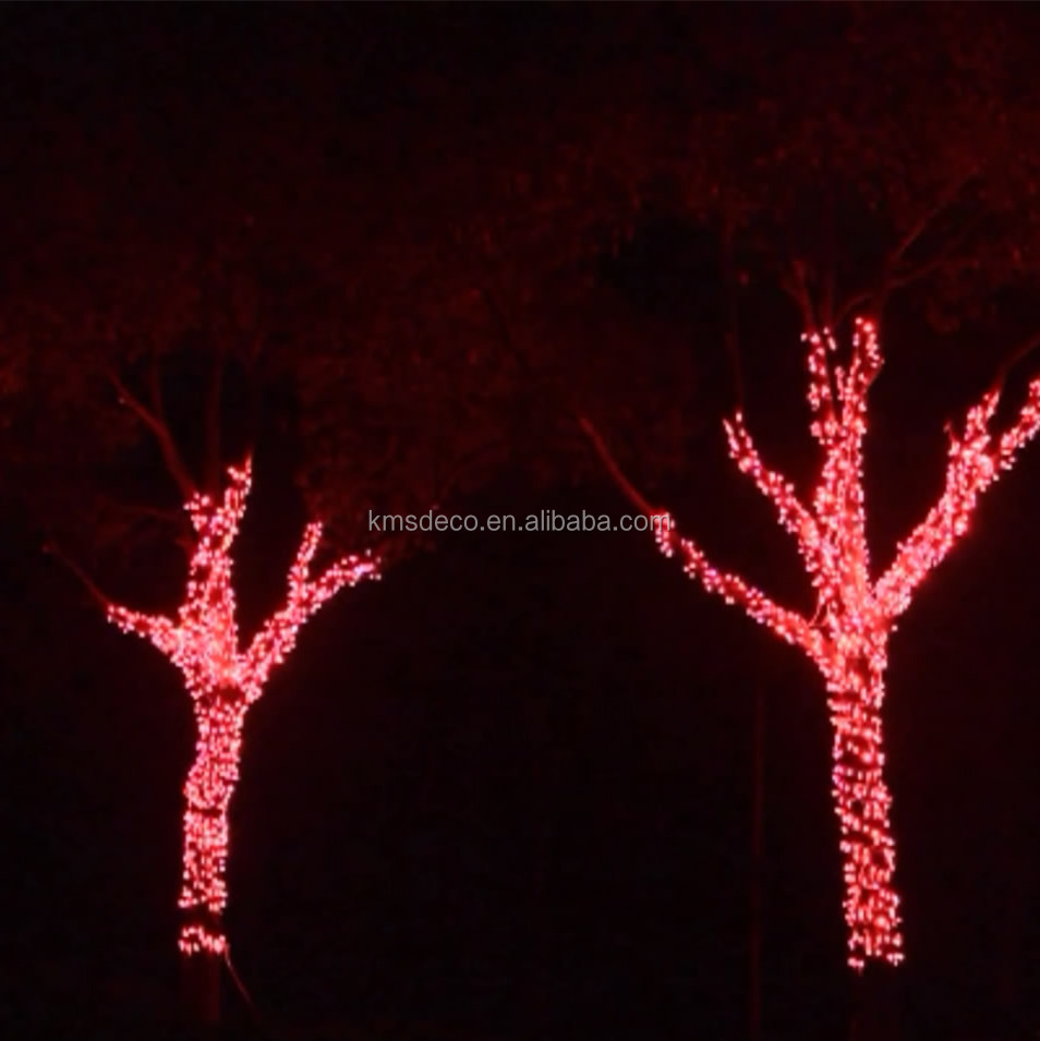 Christmas street decorations christmas street decorations christmas street decorations christmas street decorations suppliers and manufacturers at alibaba mozeypictures Image collections