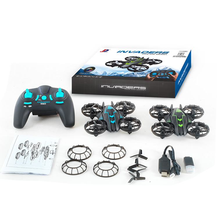 wholesale drones remote control quadcopter with hd camera and gps
