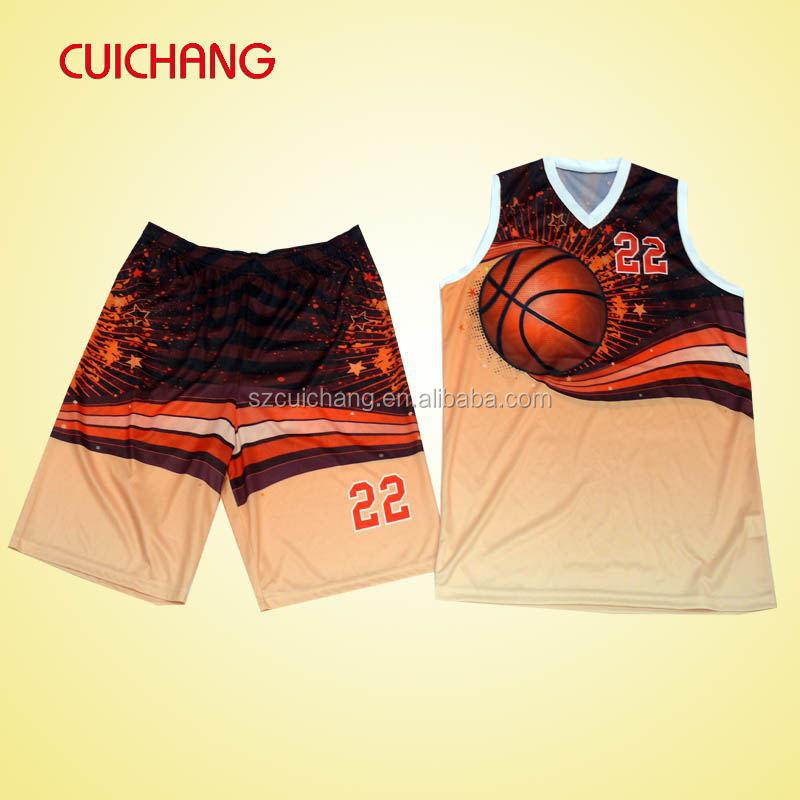 Men Best Latest Basketball Jersey Design Ll 788 Buy Men