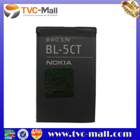 Cell Phone BL-5CT Battery for Nokia C6-01 C5 C3-01 6303 6303i 6730 5220 3720