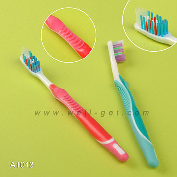 2015 Blister Packaging High Demand Export Products Tooth ...