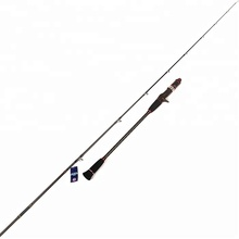 Japanischen Stil Hohe Carbon 6ft5 80-300g 12Kg Slow Pitch <span class=keywords><strong>Jigging</strong></span> <span class=keywords><strong>Stange</strong></span> Fuji K Ringe Casting Angeln <span class=keywords><strong>stange</strong></span>