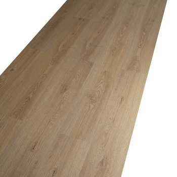 12mm hdf wholesale usedLaminate flooring for commercial usage