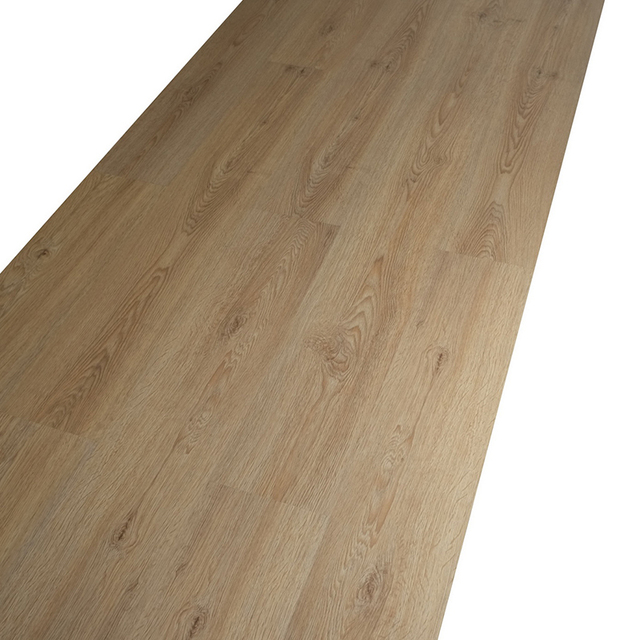 Economic Hign Qulity 12mm Hdf Whole Used Plastic Laminate Flooring For Commercial Usage