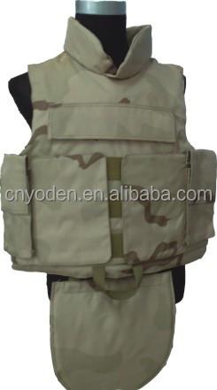 design de qualité a2f4c f0658 Military Nij Iiia Under Armor Vest Body Armor Army Bulletproof Vest - Buy  Body Armor,Army Bulletproof Vest,Under Armor Vest Product on Alibaba.com