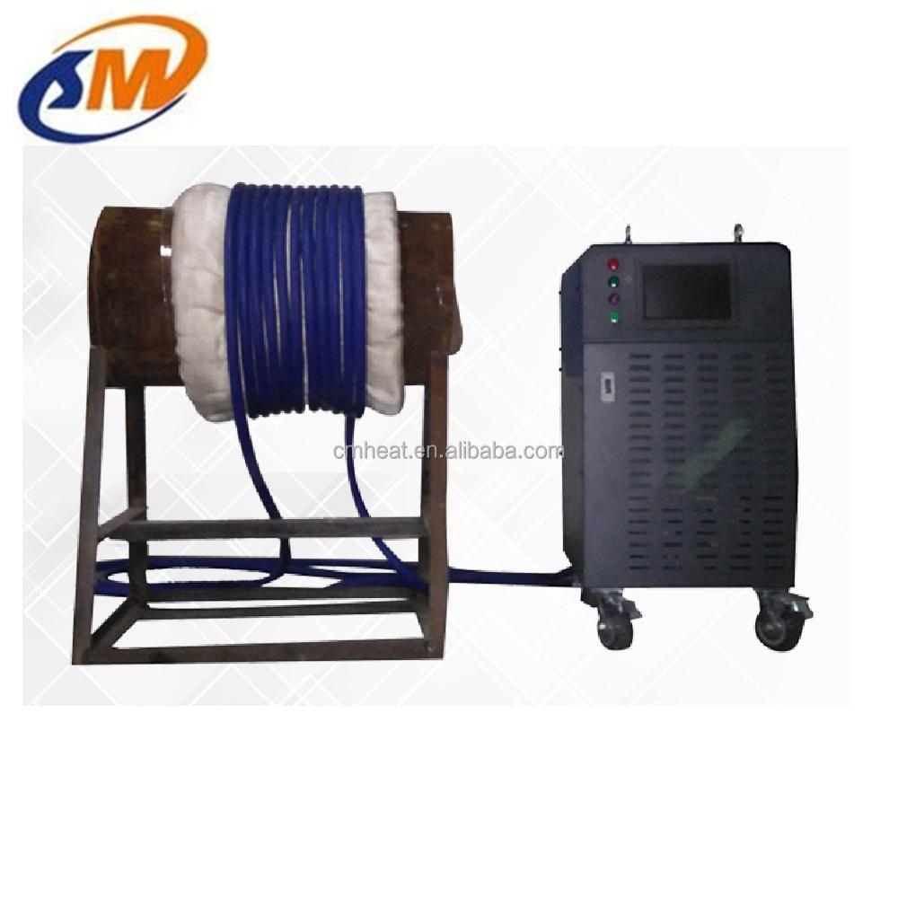 Pwht Wiring Diagram on welding machine wiring diagram, iso wiring diagram, dimensions wiring diagram, heat wiring diagram, welder wiring diagram, pmi wiring diagram, ht wiring diagram,
