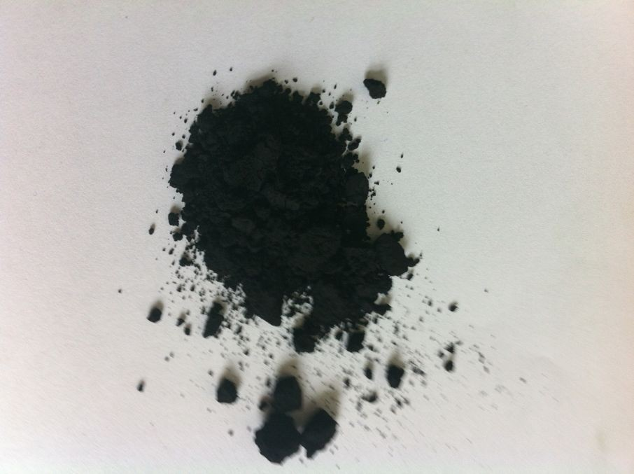 Pigmentos de hormig n de cemento pigmento identificaci n for Pigmento para cemento