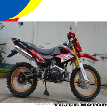 Cheap 200CC Motorbikes Hot Sale