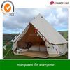 [ Fashionart ] Hangzhou camping family tent luxury tents for 3/4 person