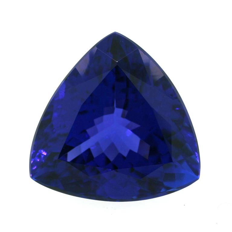 item quality strass china tanzanite big packing stones grade gross a
