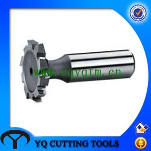 Keyseat Cutter, Keyseat Cutter Suppliers and Manufacturers
