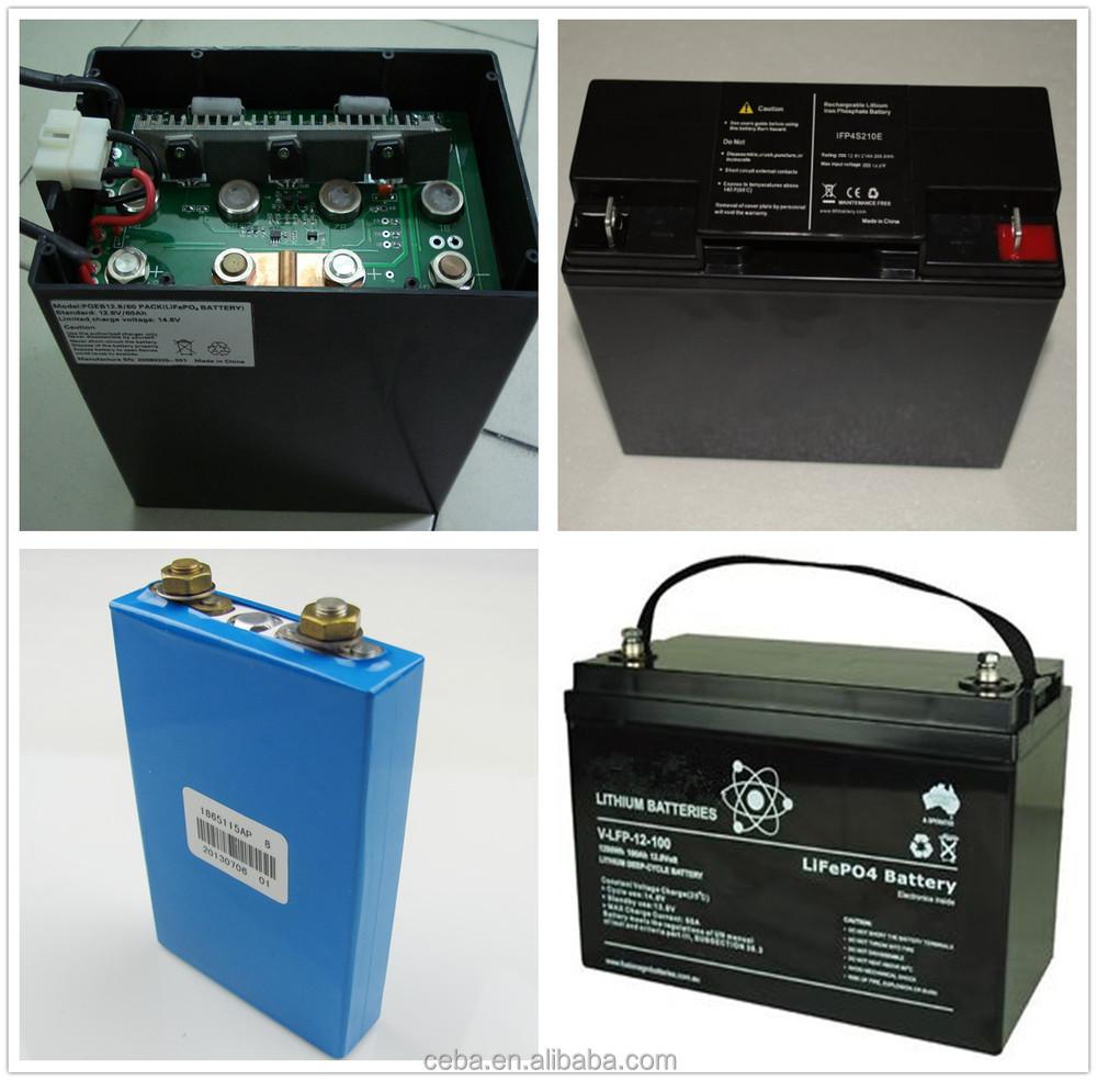 12v battery pack lifepo4 50ah buy lifepo4 battery pack 12v 50ah lifepo4 50ah 12v battery pack. Black Bedroom Furniture Sets. Home Design Ideas