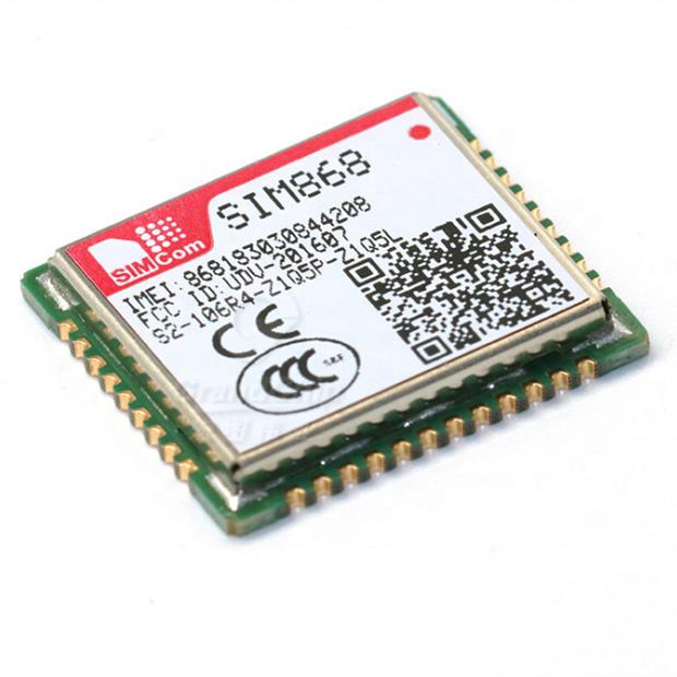 China gsm gprs gps module module wholesale 🇨🇳 - Alibaba