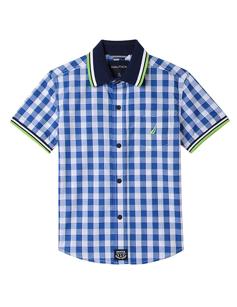 Cheap Nautica Long Sleeve T Shirt Find Nautica Long Sleeve T Shirt