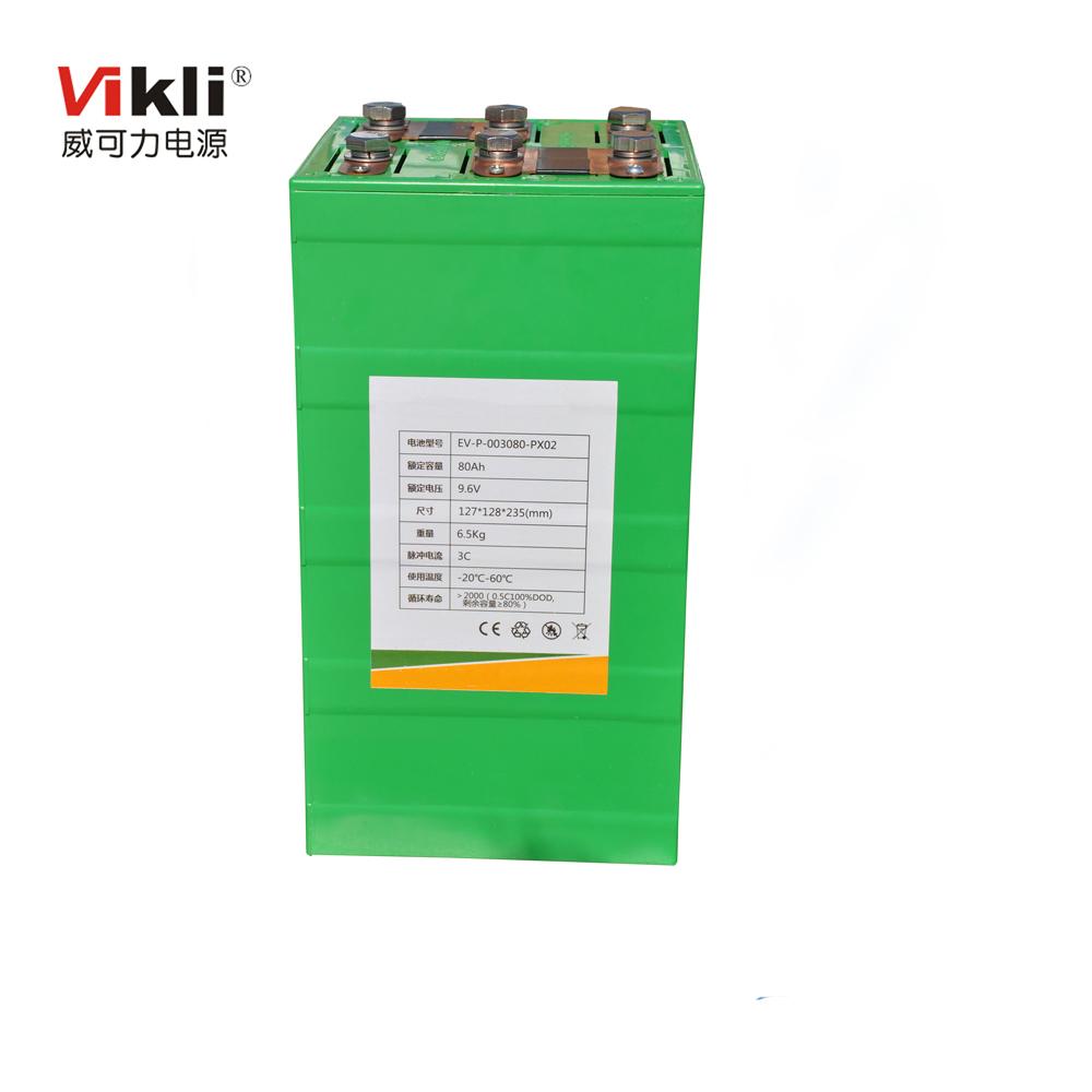 china short circuit protection battery wholesale 🇨🇳 alibaba148v 1000 20000mah Lithiumion Battery Packs Short Circuit #15