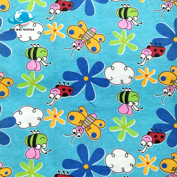 5329ce4bcb3 Buy Fabric From China Organic Cotton Indonesia Pima Cotton Fabric ...